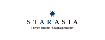 Star Asia Investment Management Co., Ltd.
